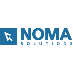 Noma Solutions